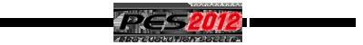 حصريا ... برنامج برو 2012 ديمو Editor v1.01 Pes_2012