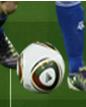 قسم 90 دقيقة (اهداف - مباريات كاملة)