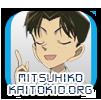 ميتسوهيكو