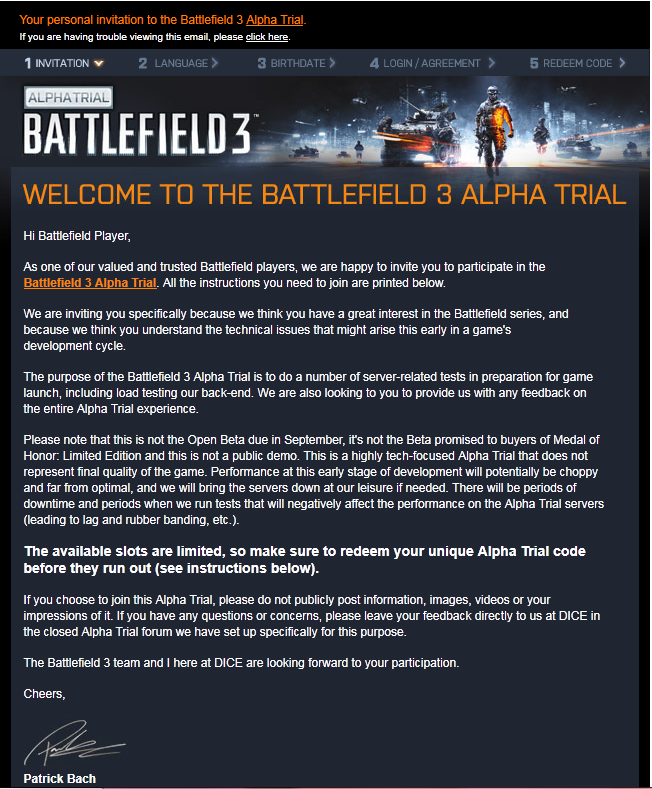Battlefield 3 110