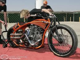 super moto en café racer Downlo10