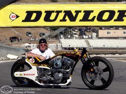 super moto en café racer Downlo11
