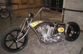 super moto en café racer Downlo12