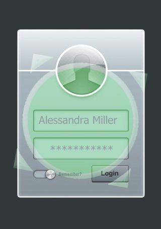 Alessandrasintranet Alessa11