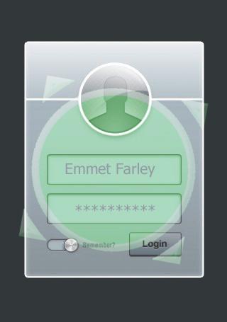 Profesor E. Farley  Emmet10