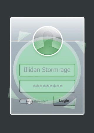 Illidan.net Illida10