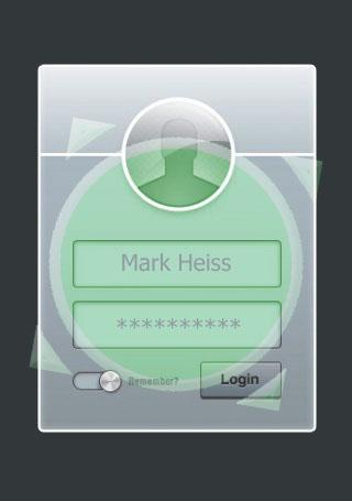 Mark.net Mark10