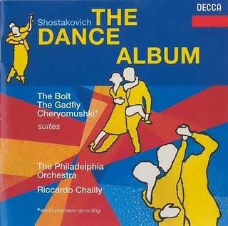 Dmitri Chostakovitch (Shostakovich) (1906-1975) - Page 2 Chocho10