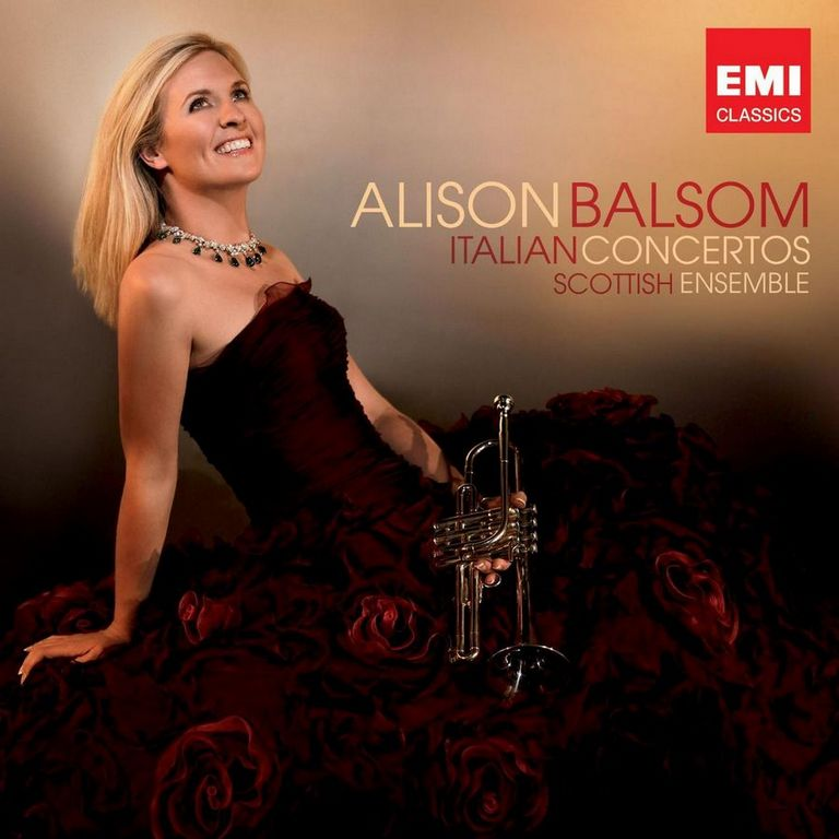Alison Balsom Front143