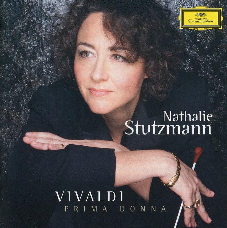 Nathalie Stutzmann Front59