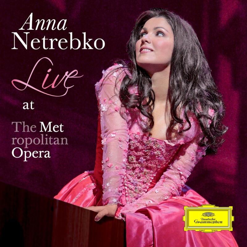 Anna Netrebko - Page 3 Front91