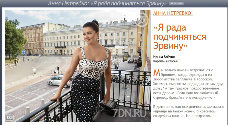 Anna Netrebko - Page 3 Netreb10