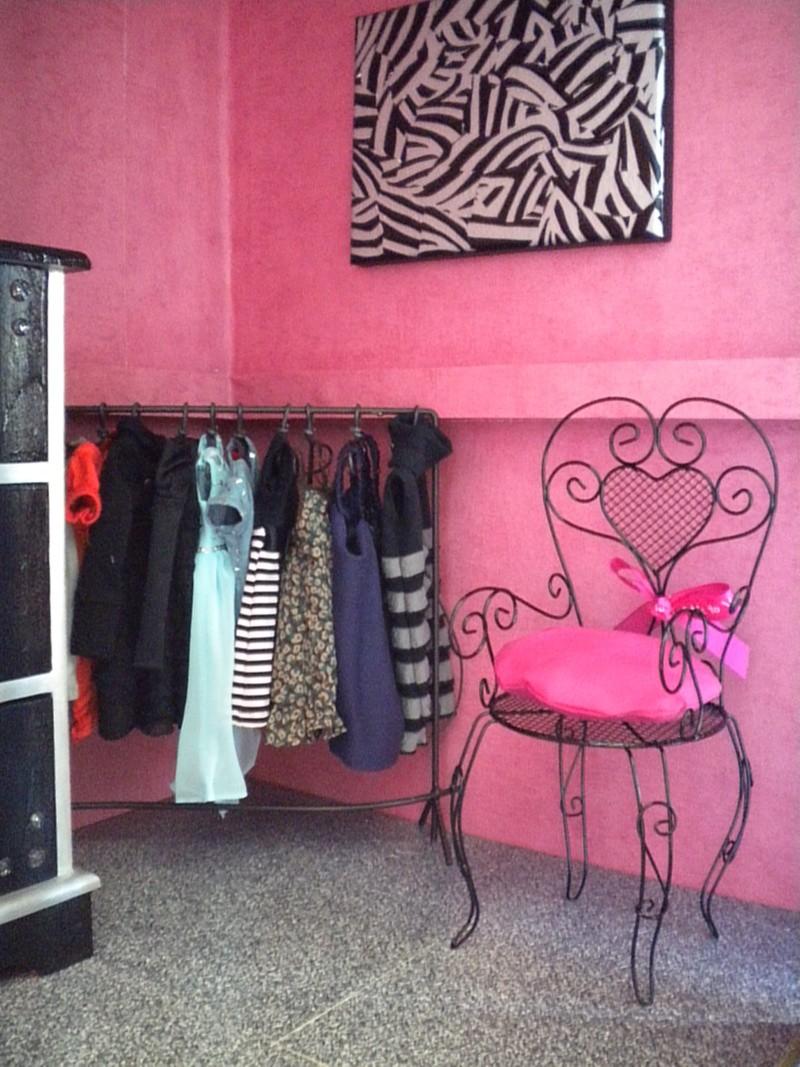La chambre des filles [MSD] Dscn3510