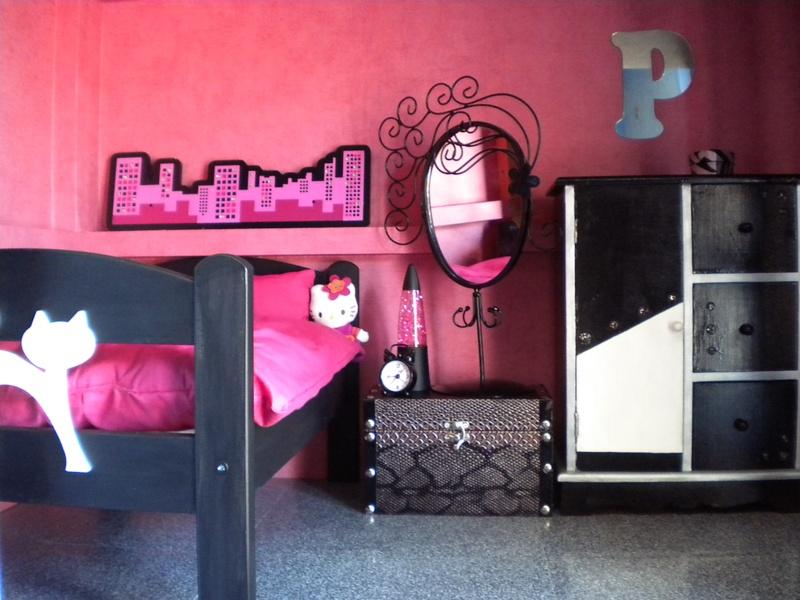 La chambre des filles [MSD] Dscn3511