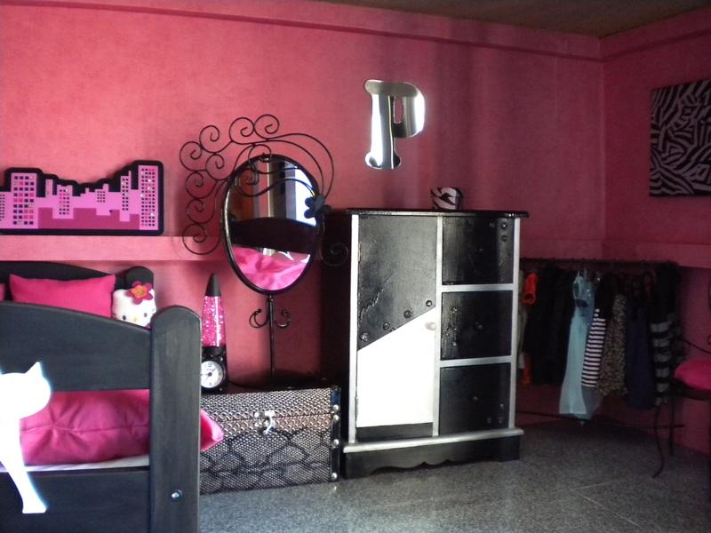 La chambre des filles [MSD] Dscn3512