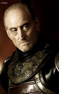 Lord Roan