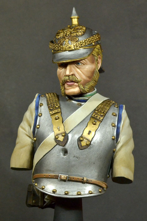 New pics - 8th Cuirassier _csc0610