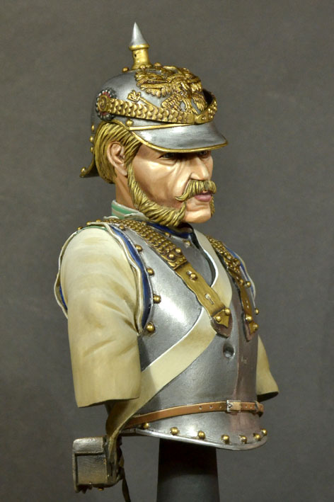 New pics - 8th Cuirassier _csc0611