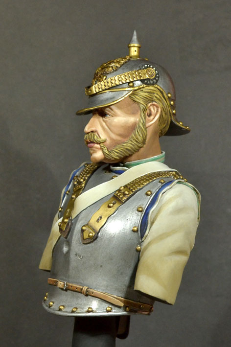 New pics - 8th Cuirassier _csc0612