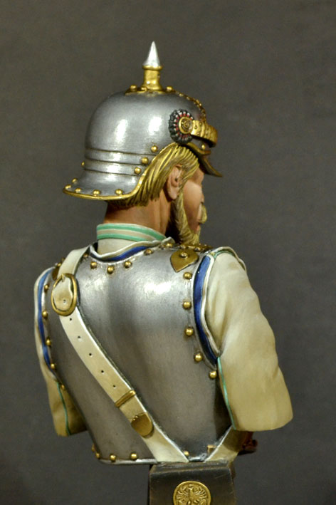 New pics - 8th Cuirassier _csc0613