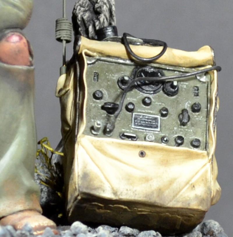 Codetalker - Iwo Jima _csc1210
