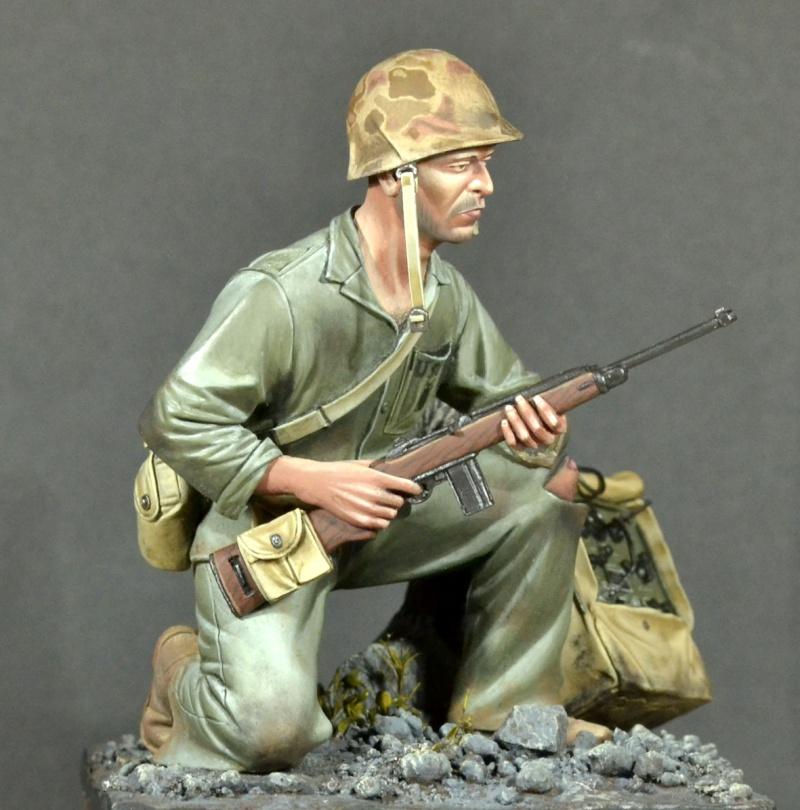 Codetalker - Iwo Jima _dsc1210