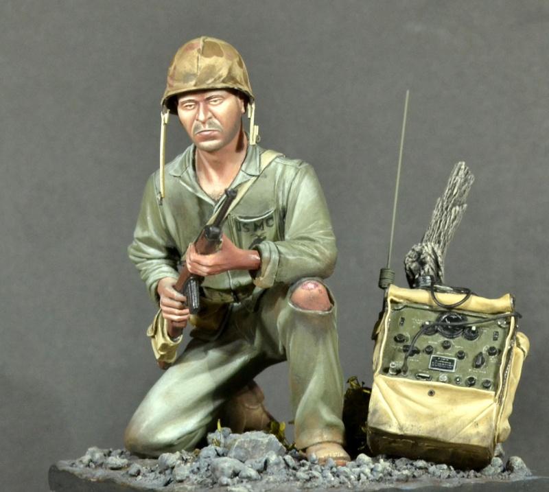 Codetalker - Iwo Jima _dsc1211