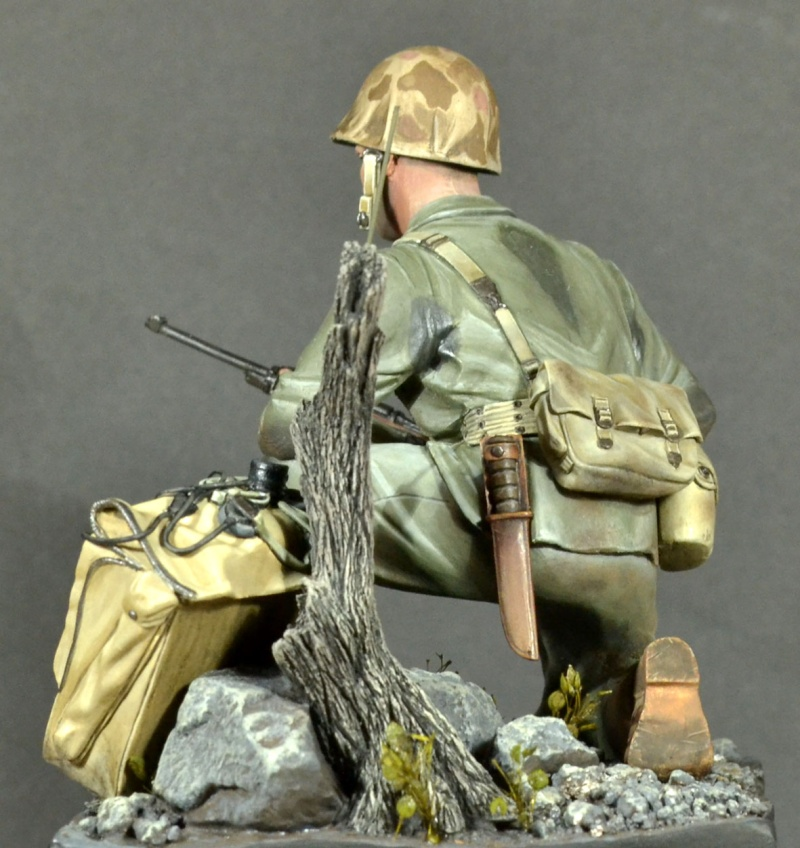 Codetalker - Iwo Jima _dsc1212