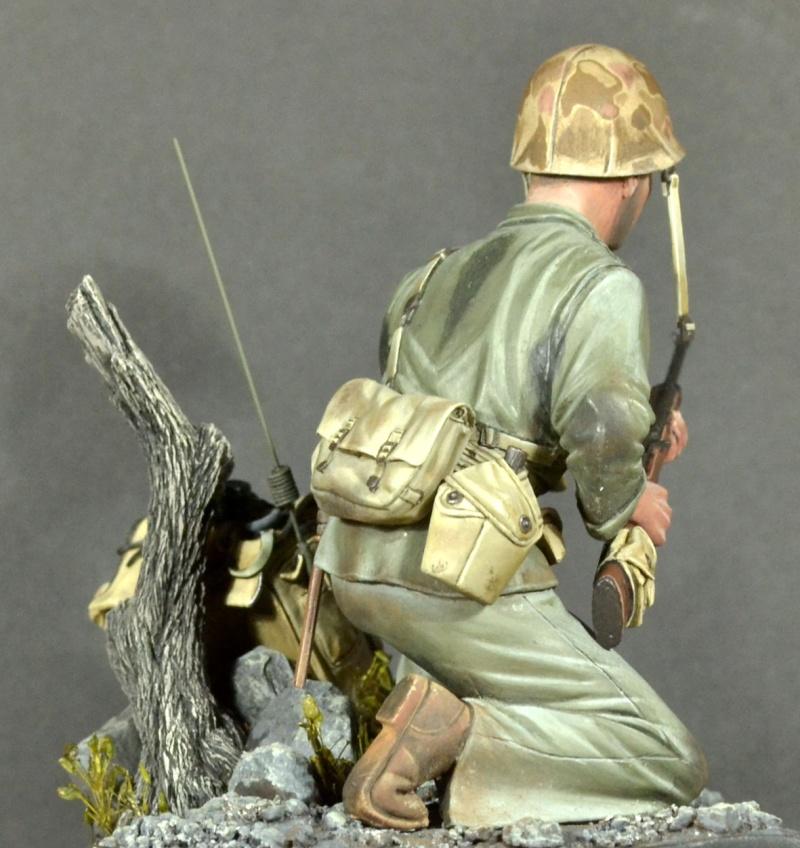 Codetalker - Iwo Jima _dsc1213