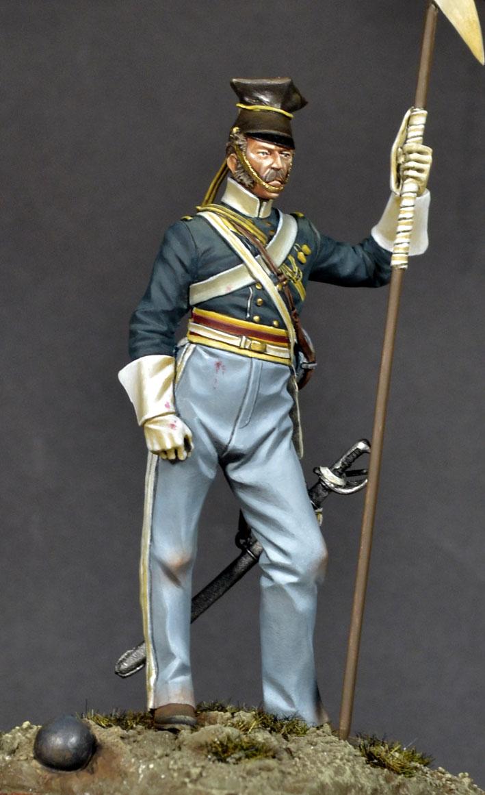 17th Lancers- Crimea _dsc1334