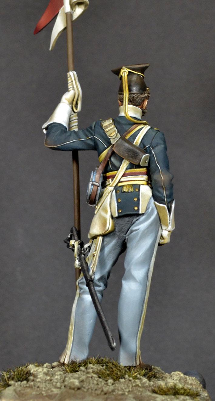17th Lancers- Crimea _dsc1335