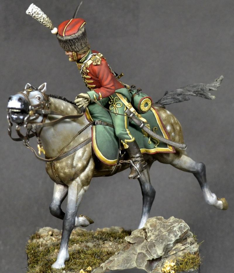 Westphalian light horse _dsc1411
