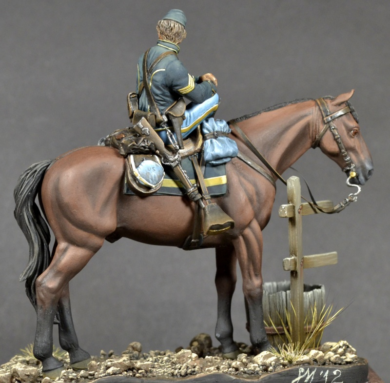 Union Cavalry sergent _dsc1415
