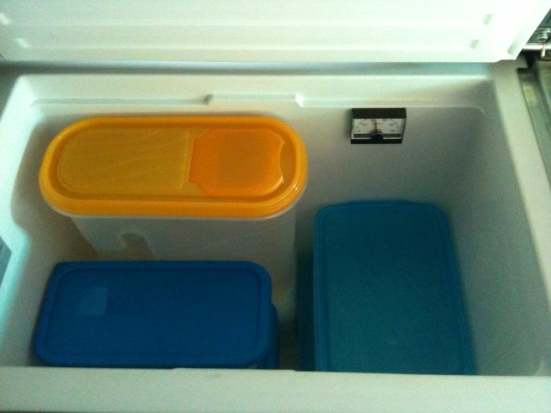 frigo marco polo Photof10