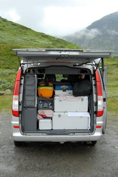 Retour de Norvege Ste_5310