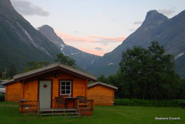 Retour de Norvege Ste_5410