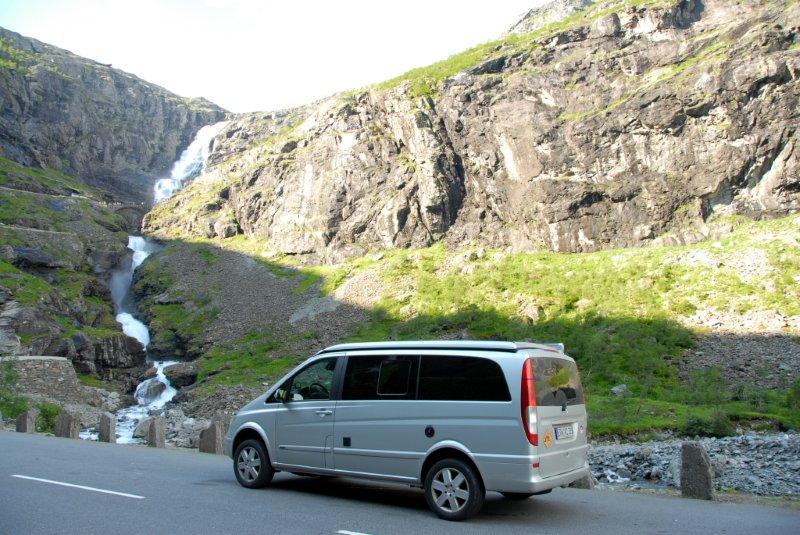 Retour de Norvege Ste_5411