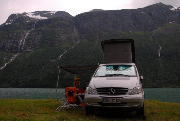 Retour de Norvege Ste_5612