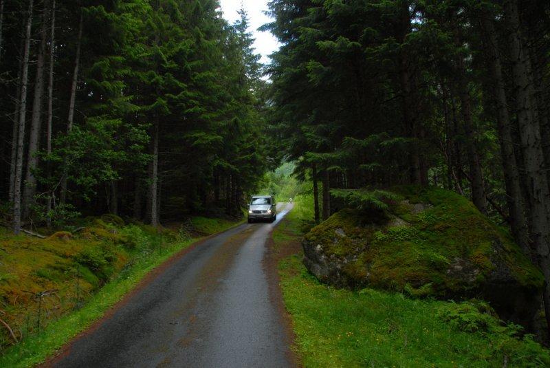Retour de Norvege Ste_5711