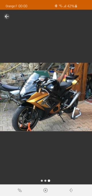 Juste prix moto  Screen11
