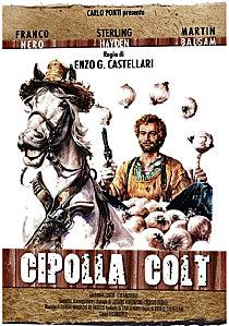 Reçu en Octobre 2011 Cipoll10
