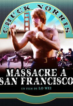 Reçu en Octobre 2011 Massac10