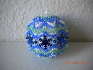 Galerie de zemer 3 Boule_10