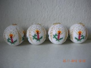 Galerie zemer4 Boules29