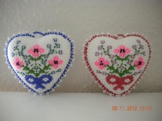 Galerie de zemer 3 Coeurs11
