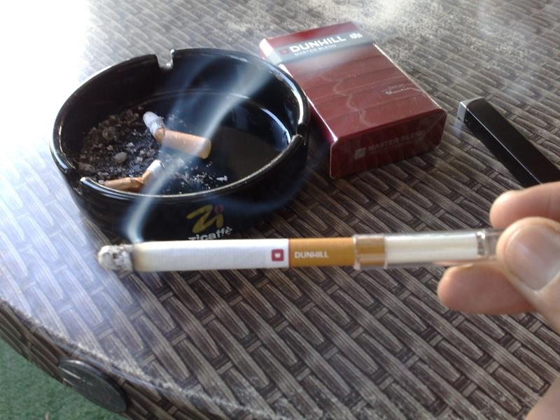 Smoke Club - Page 4 06122011