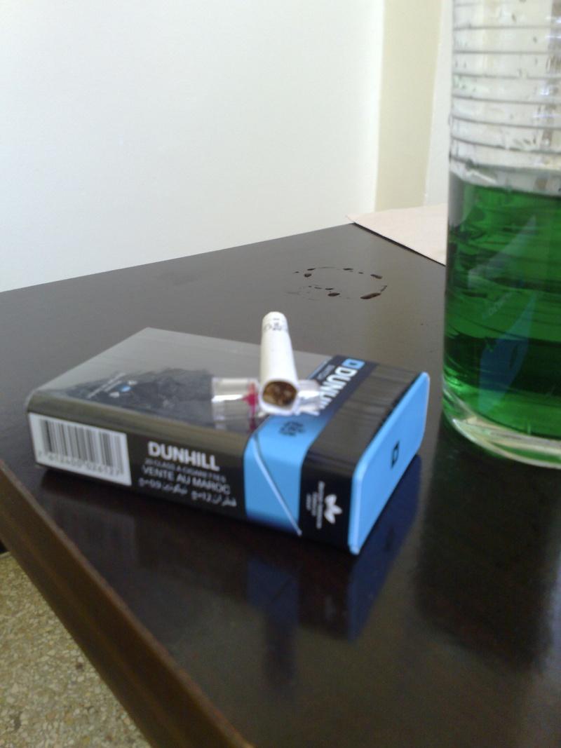Smoke Club - Page 3 25112010