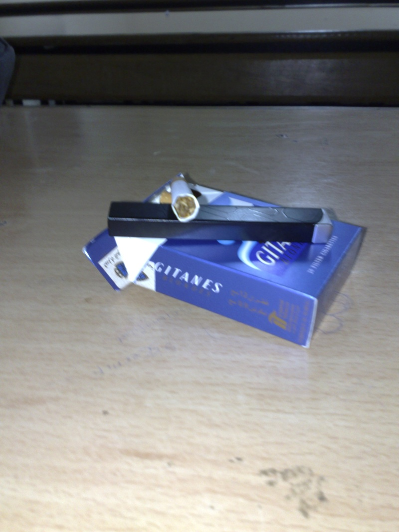 Smoke Club - Page 4 26112010