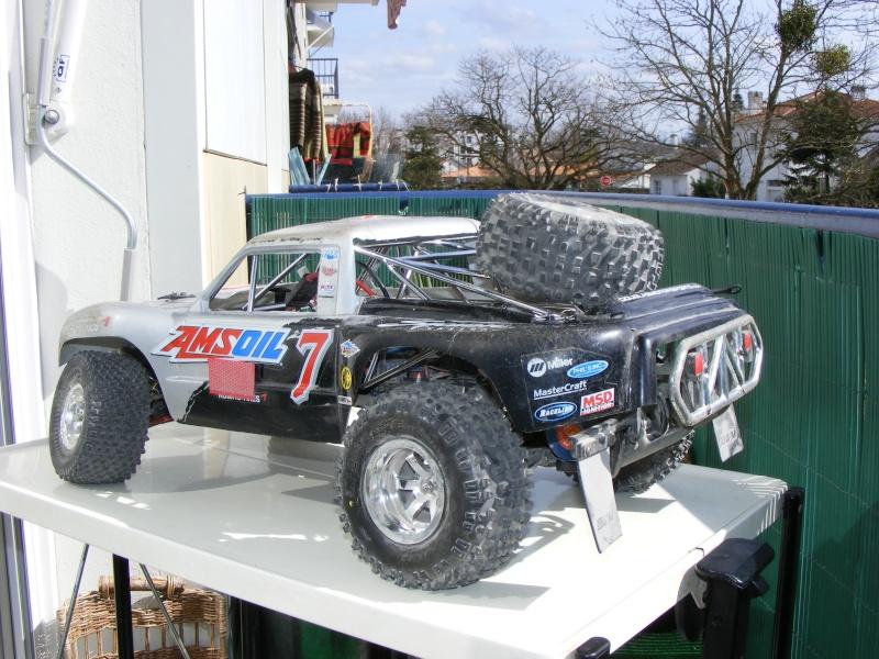 Decoupage de carro lexan Dscf0093