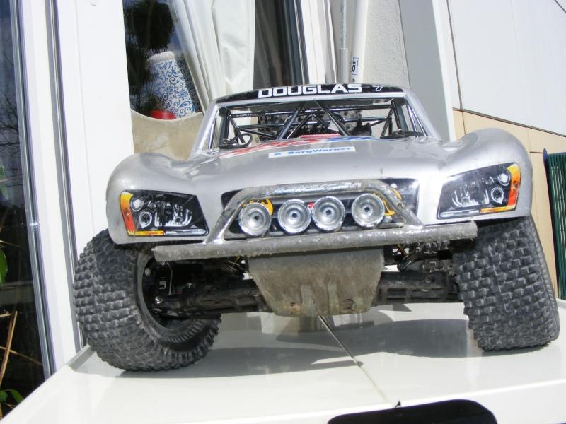 Decoupage de carro lexan Dscf0095